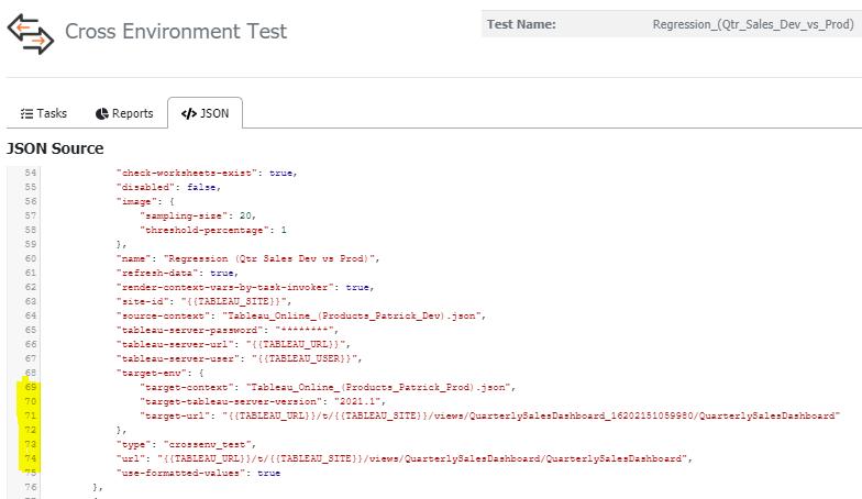 cross-environment-test-json
